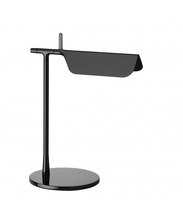 Image of   Tab Bordlampe Sort LED - Flos