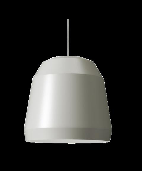 Lightyears – Mingus p1 pendel light celadon - lightyears på lampemesteren.dk