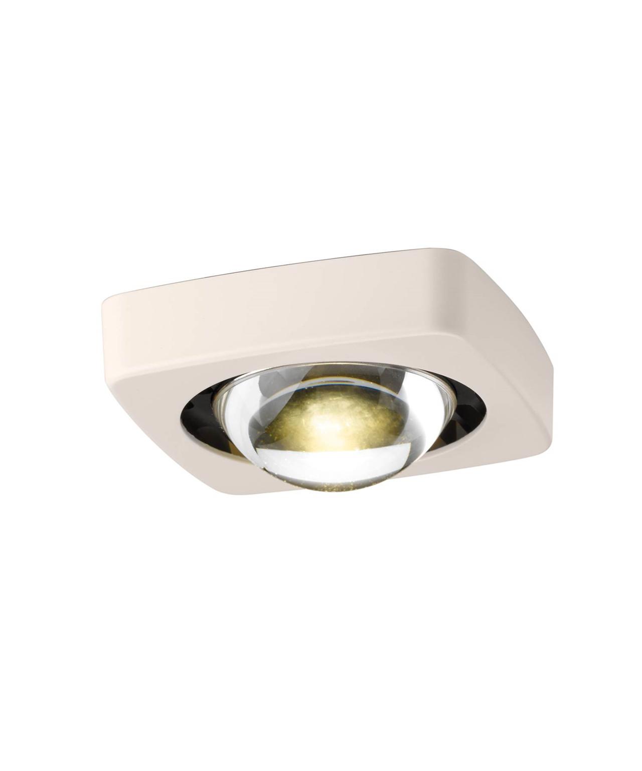 Oligo – Kelveen loftlampe/væglampe monted 90? - oliga på lampemesteren.dk