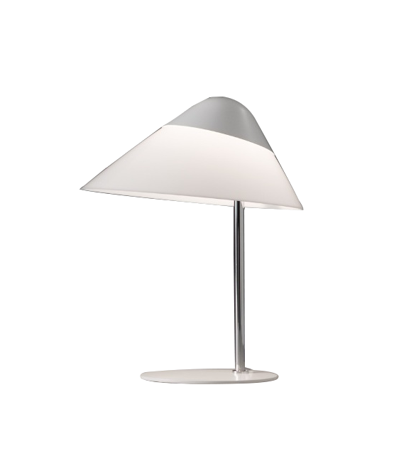 Image of   Opala Mini Bordlampe - Pandul