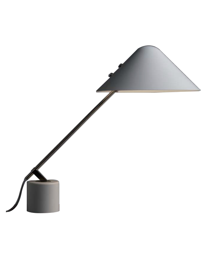 Image of   Swing VIP Bordlampe - Pandul
