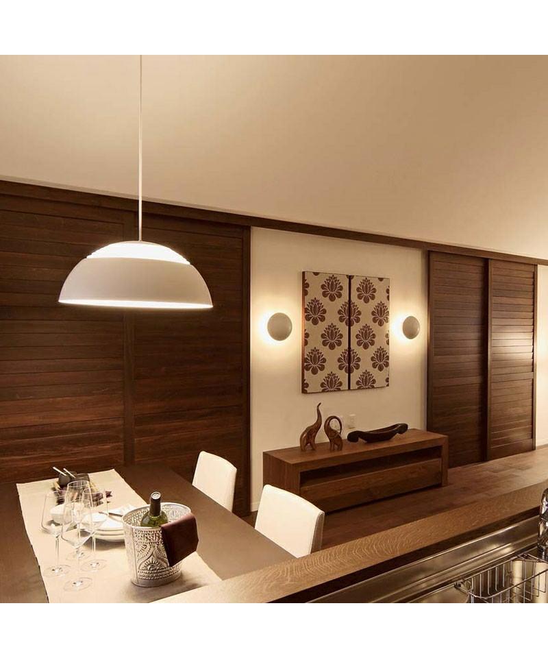 aj royal 370 louis poulsen. Black Bedroom Furniture Sets. Home Design Ideas