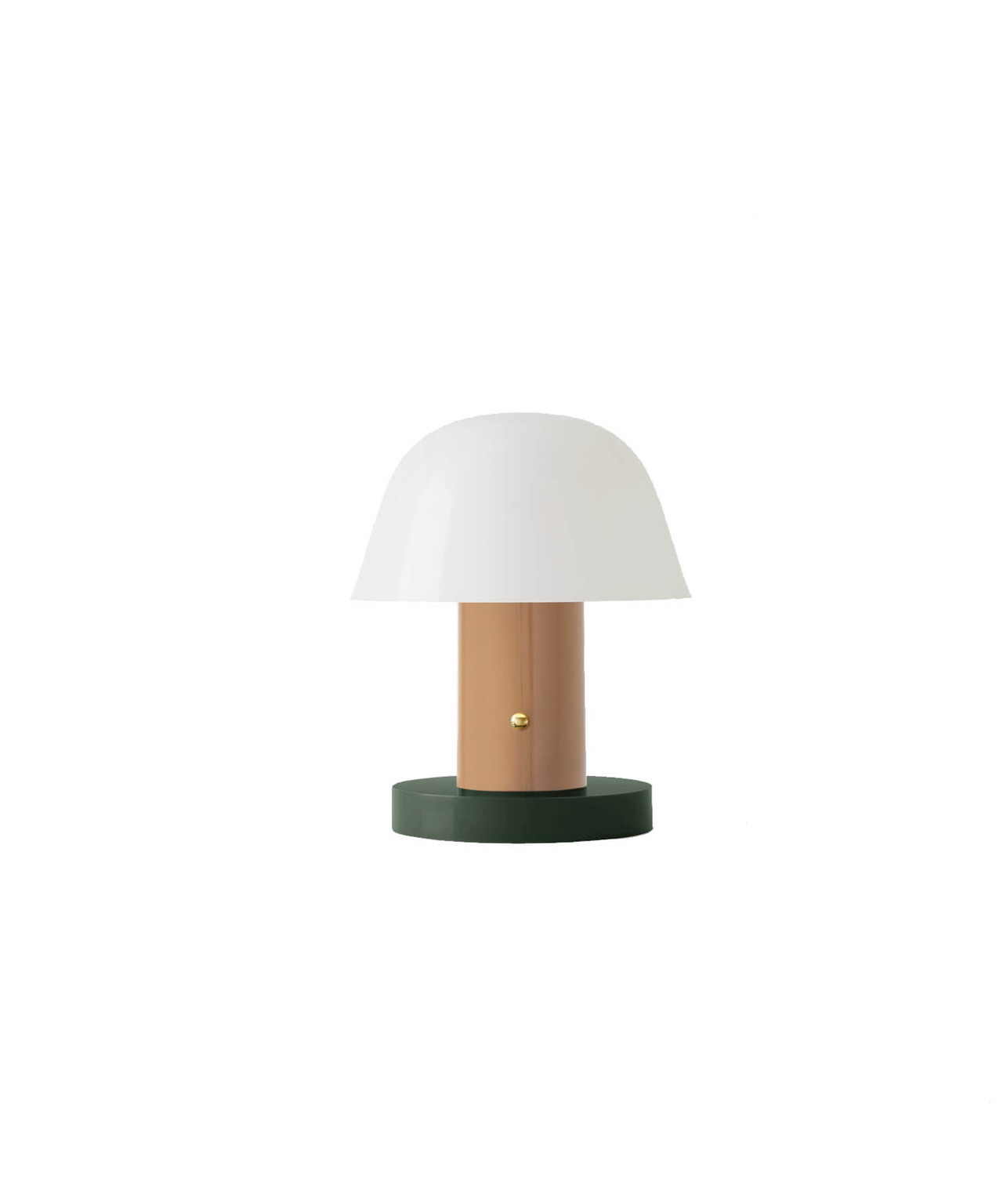 Setago Jh27 Table Lamp Forest