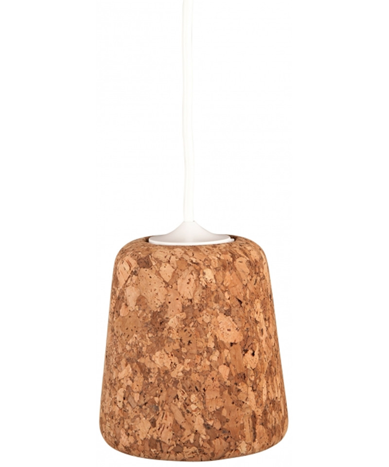 Image of   Material Pendel Mixed Cork - Newworks
