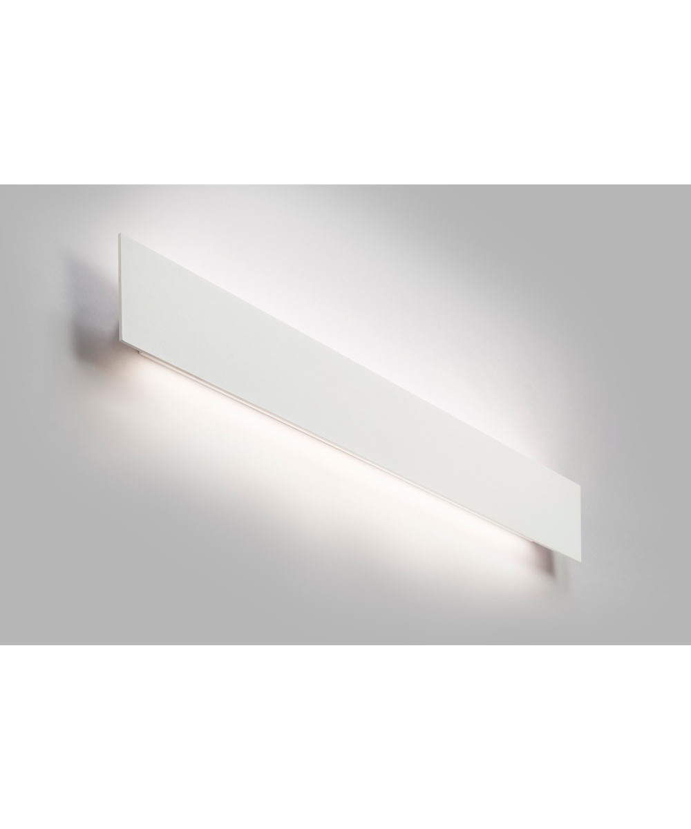 Cover W2 Wandlamp Wit Light Point