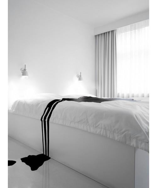 Dk.ronstrand.com  Væglamper Til Soveværelse