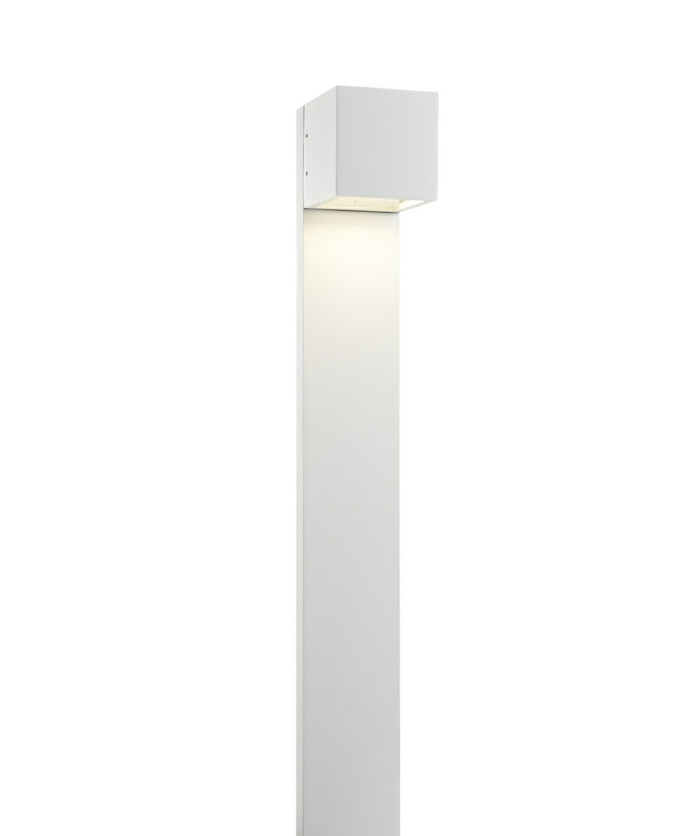 cube stand udend rslampe light point pris 2890 00. Black Bedroom Furniture Sets. Home Design Ideas
