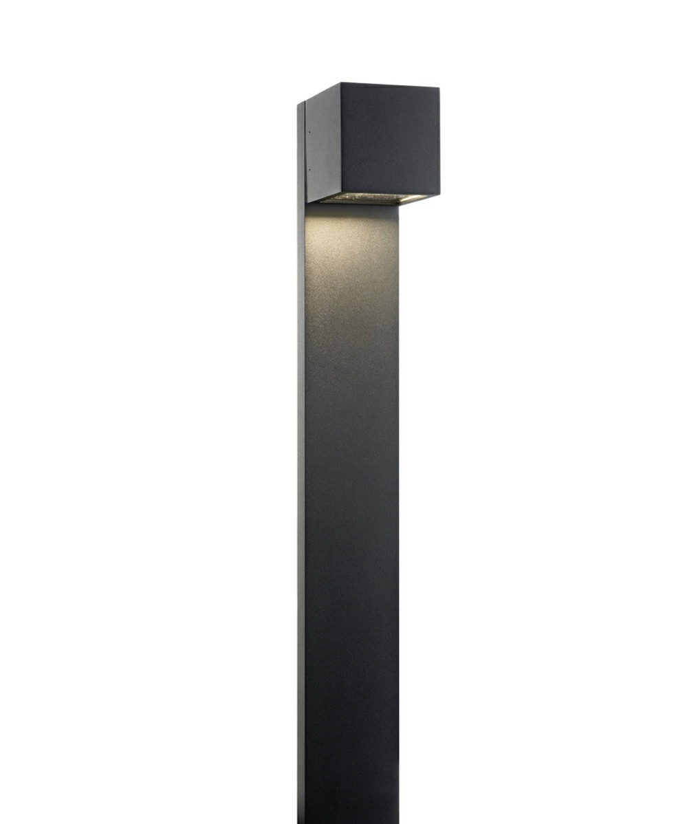 julegave cube stand udend rslampe light point. Black Bedroom Furniture Sets. Home Design Ideas