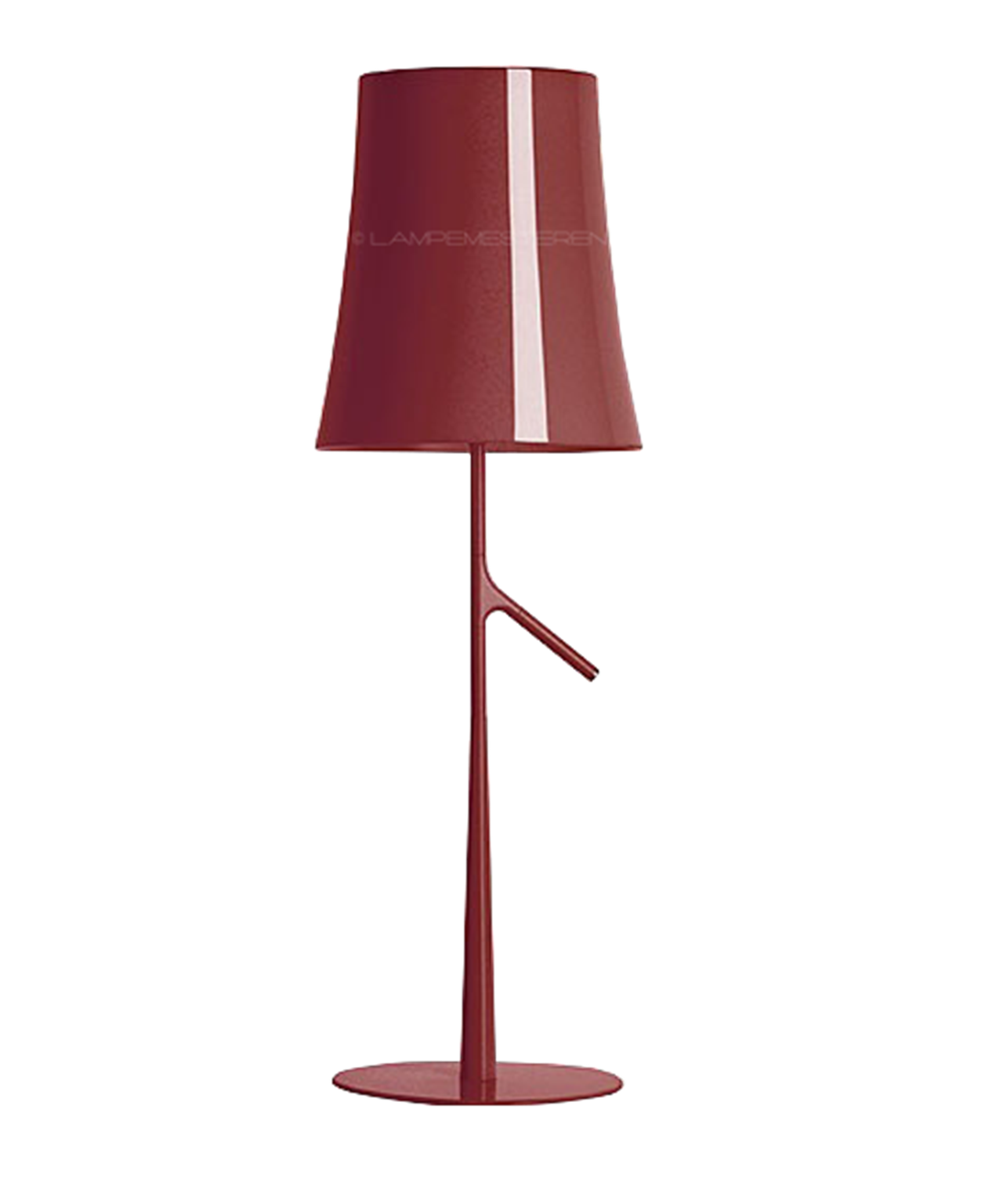 lampe single men Find designer looks for your living room and more at lamps plus shop one of the largest selection of lamps - free shipping & free returns on our best-selling lamp designs.