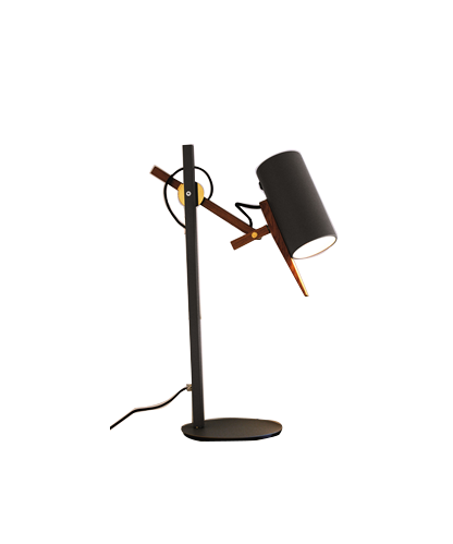 Scantling Bordlampe Grå - Marset