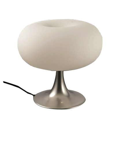 Image of   Bubble TA3 Bordlampe Hvid - Studio Italia Design