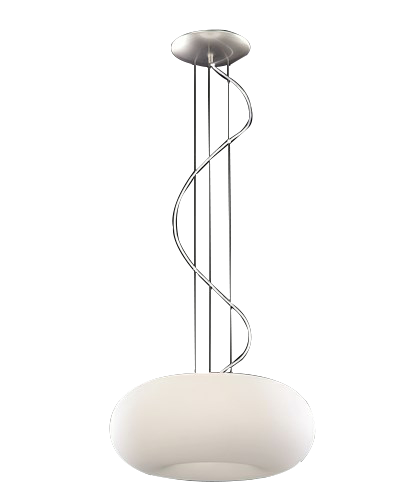 Image of   Bubble SO Pendel - Studio Italia Design