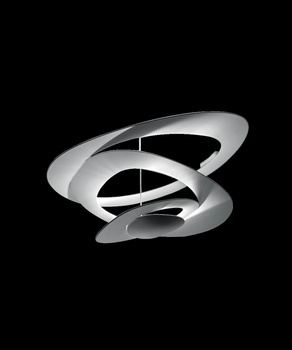 pirce mini led loftlampe artemide. Black Bedroom Furniture Sets. Home Design Ideas
