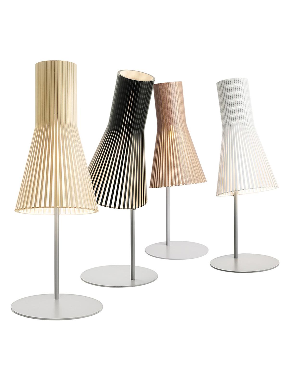 8200900081030_2 secto-4220-bordlampe-lampemesteren.dk_2.jpg