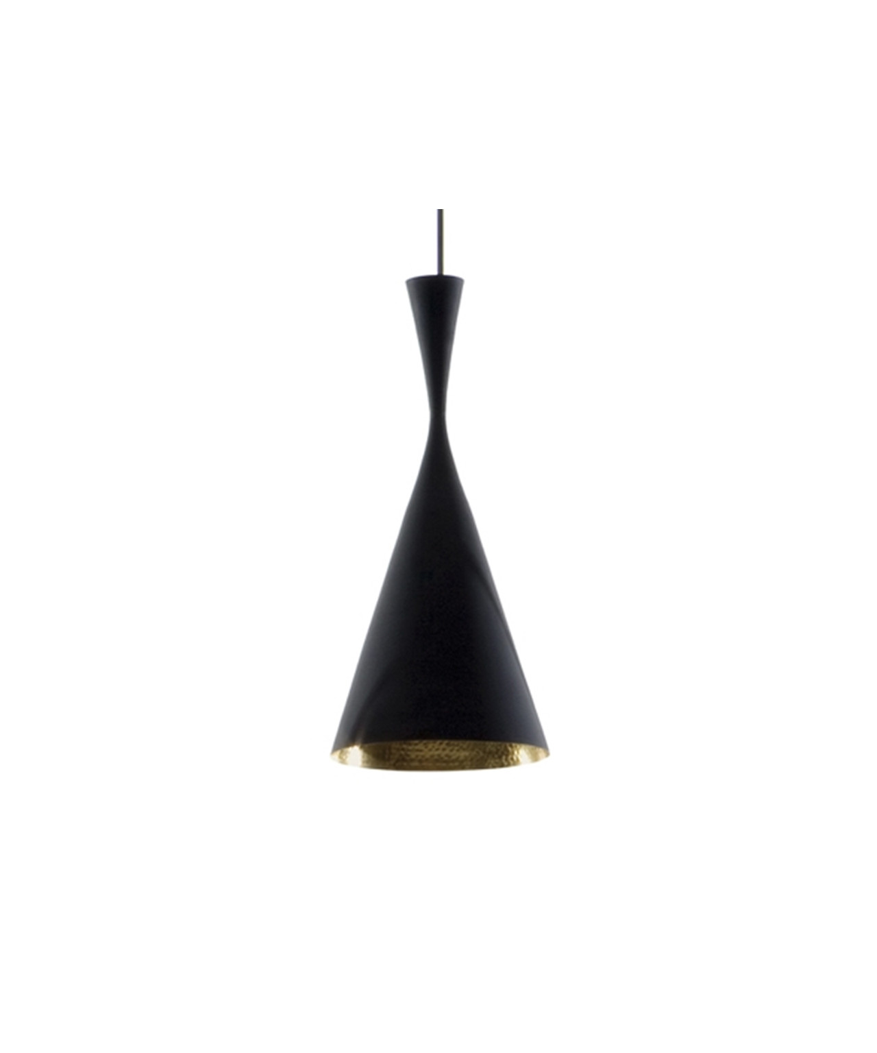 Image of   Beat Light Tall Sort - Tom Dixon
