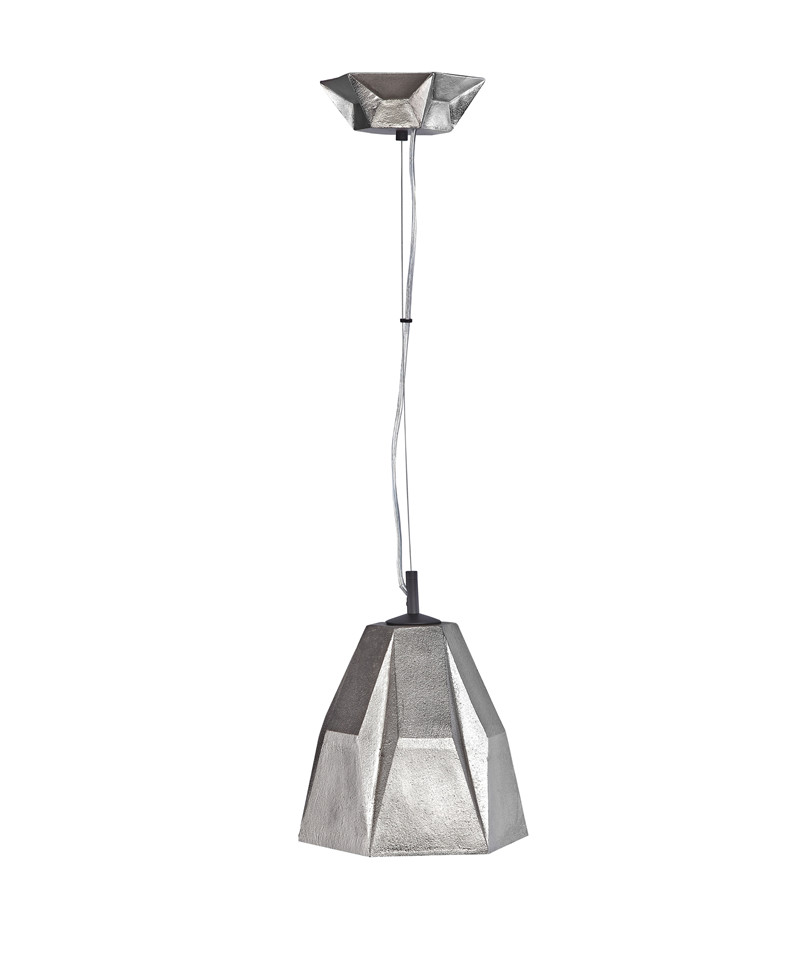 Image of   Gem Tall Pendel - Tom Dixon