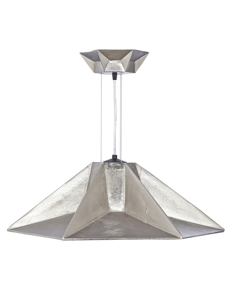 Image of   Gem Wide Pendel - Tom Dixon