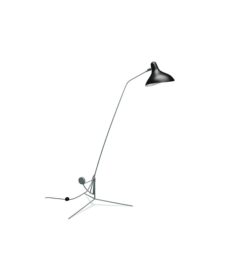 19+ [ Northern Lighting Oslo Wood Gulvlampe ] | Grashoppa ...