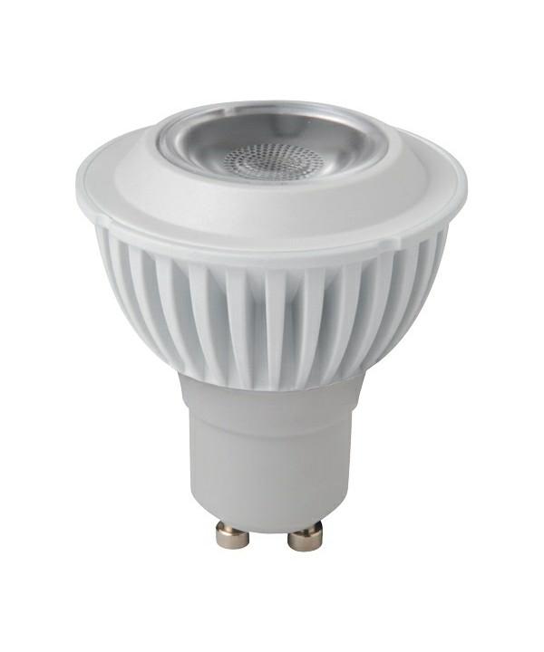 p re led 4w reflektor par16 gu10 megaman. Black Bedroom Furniture Sets. Home Design Ideas