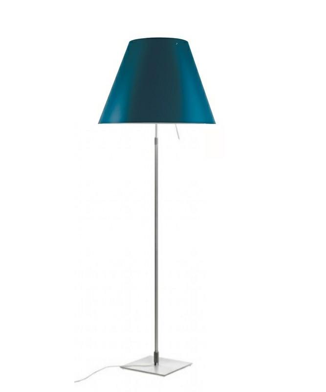 Ronstrand.com Nattbordslampe Med Dimmer