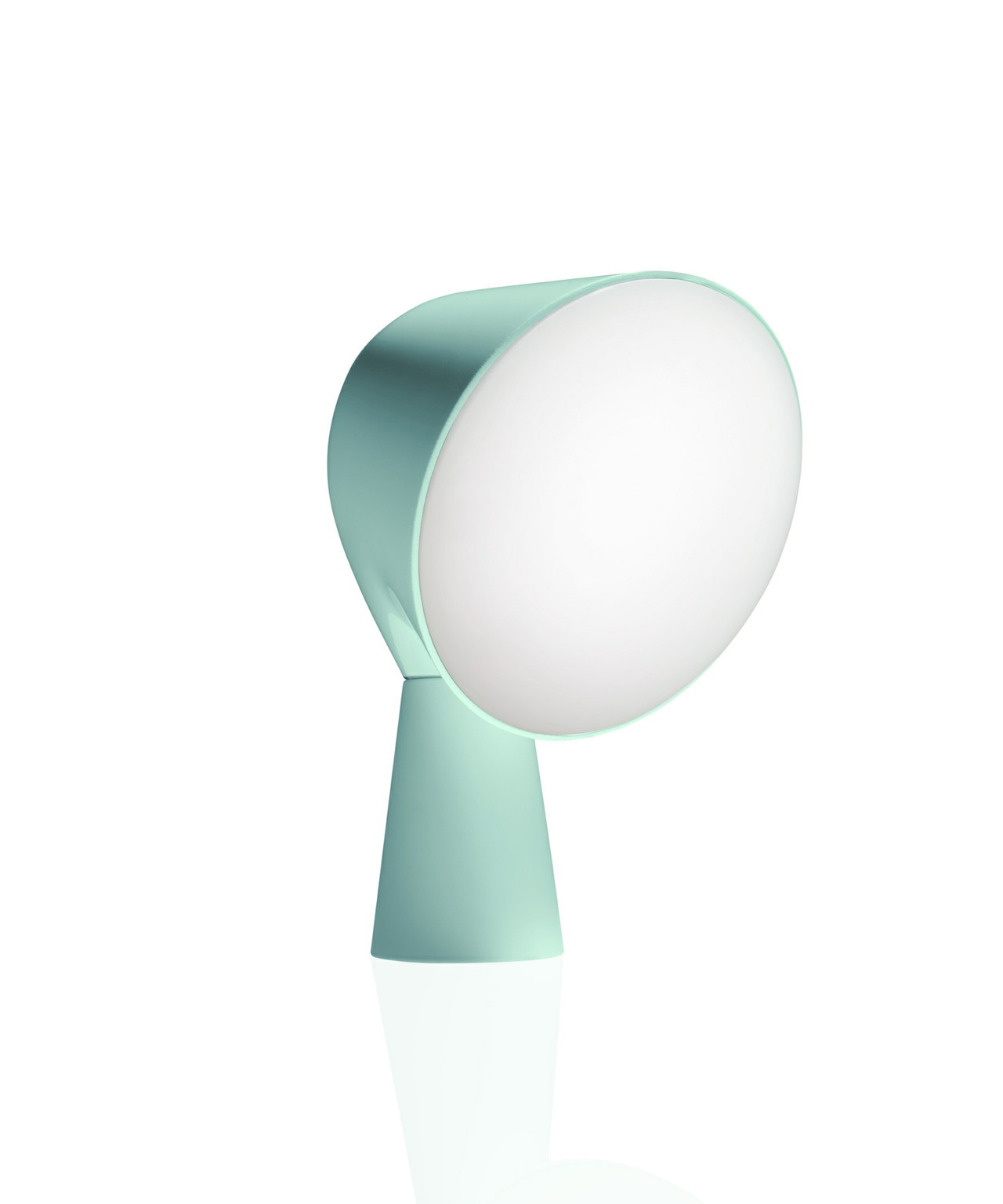 Image of   Binic Bordlampe Aqua - Foscarini