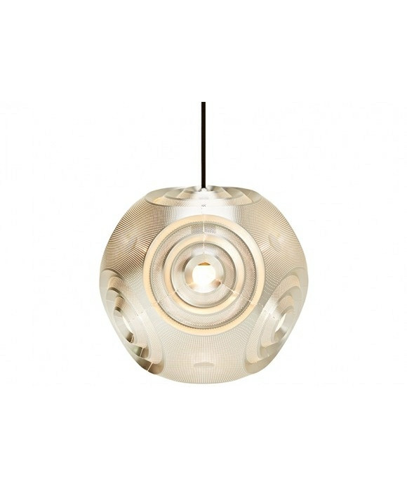 Image of   Curve Pendel Ball Ø32 - Tom Dixon
