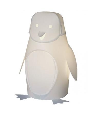 Zoolight – Zoolight pingo bordlampe - intermezzo på lampemesteren.dk
