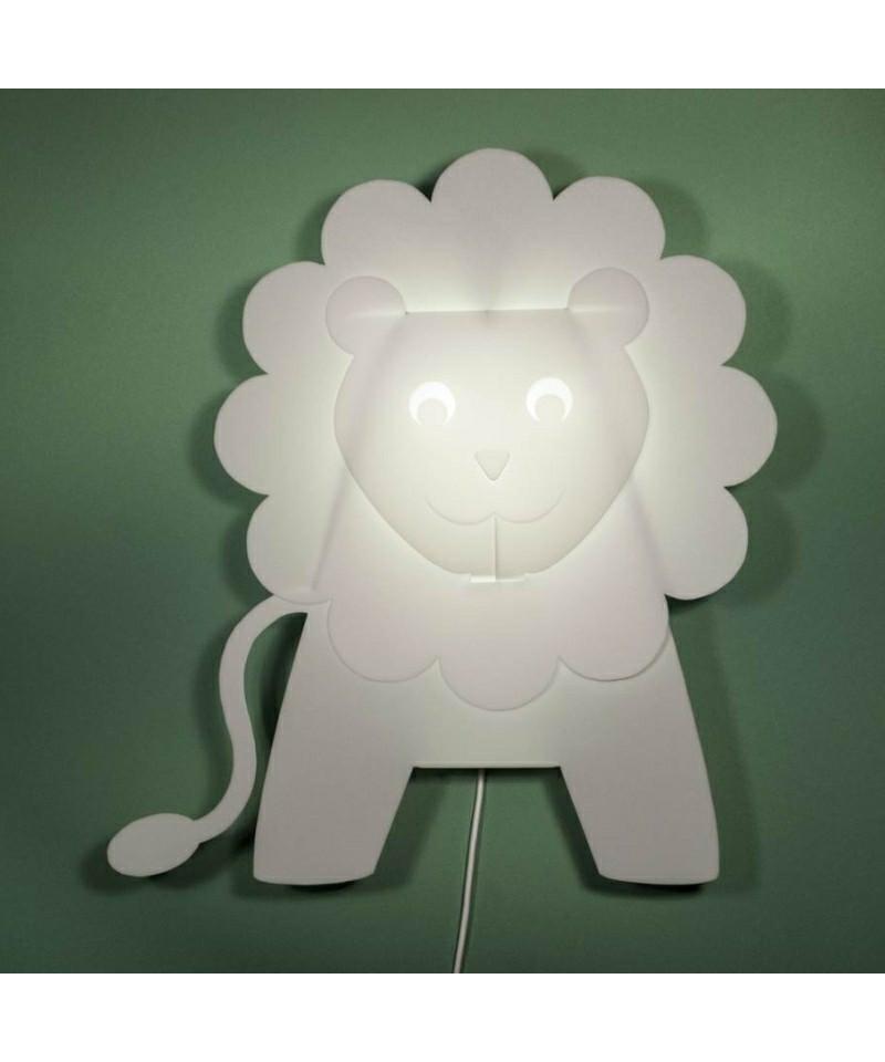 Zoolight Væglampe