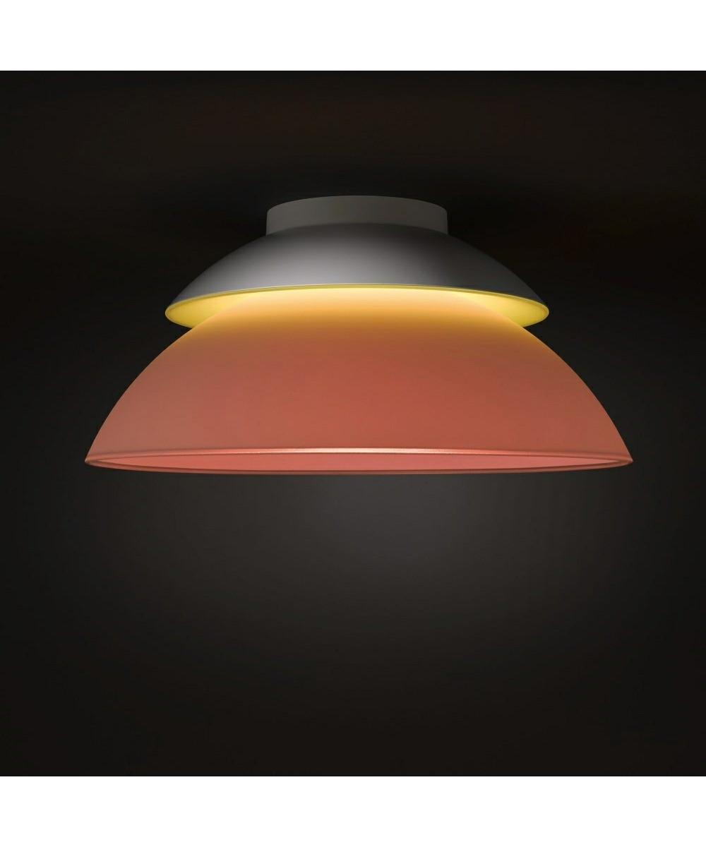 philips hue beyond taklampe. Black Bedroom Furniture Sets. Home Design Ideas