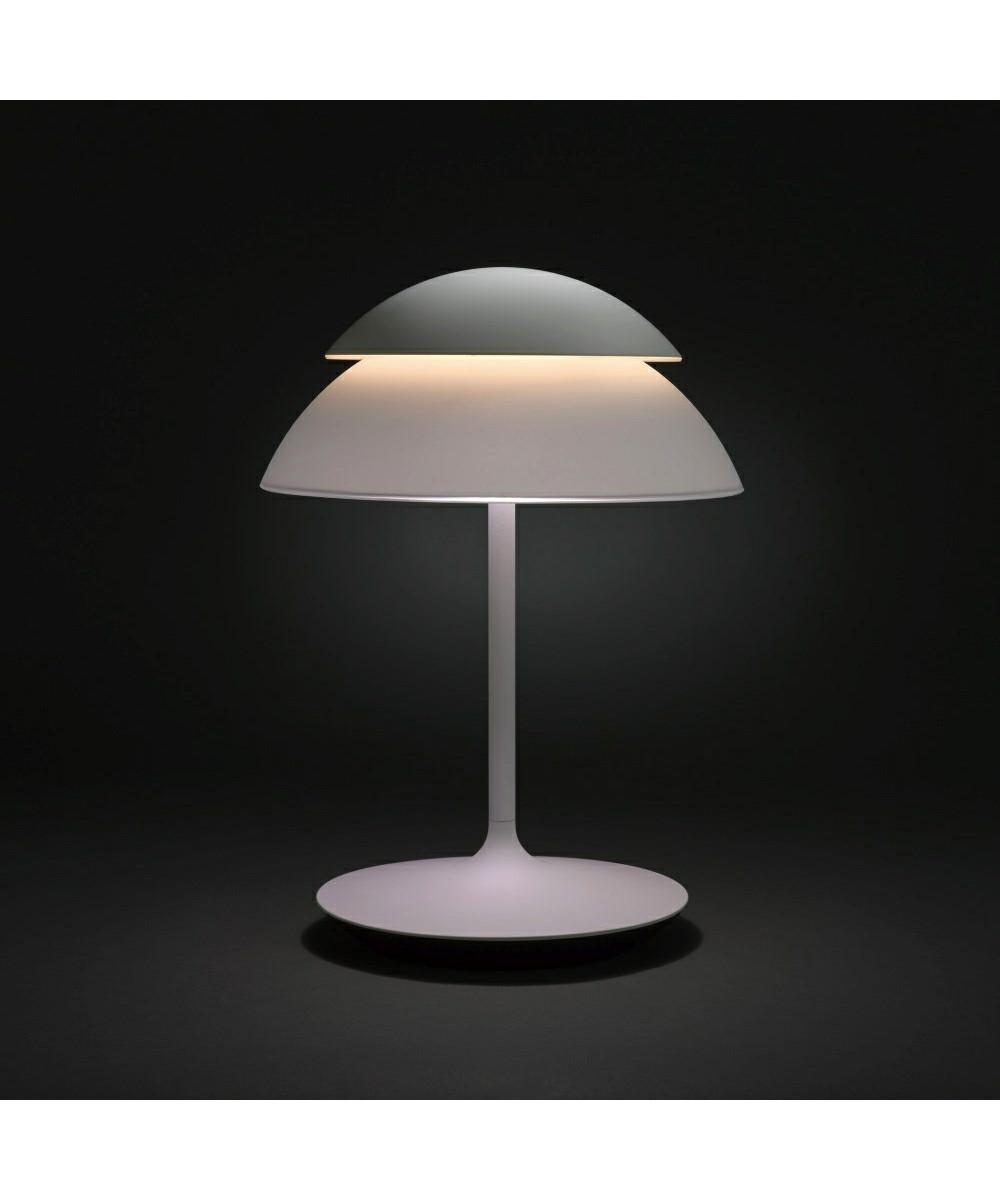 Philips Hue Beyond Table Lamp Philips Hue