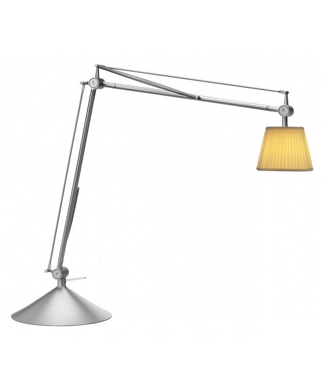 Image of   Archimoon Soft Bordlampe - Flos