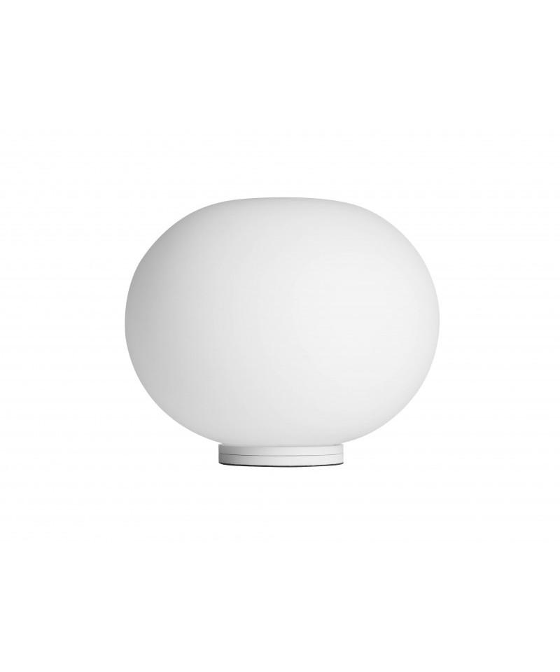 Image of   Glo-Ball Mini T Bordlampe - Flos