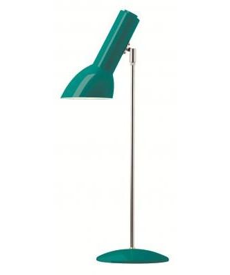 Image of   DEMO Oblique Bordlampe Turkis Blå - CPH Lighting