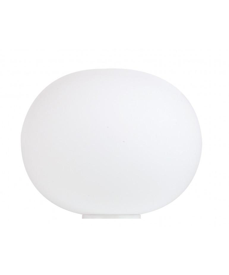 Image of   Glo-Ball Basic