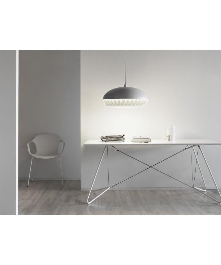 Lampe spisestue design spisebord som vil bli et midtpunkt i din.