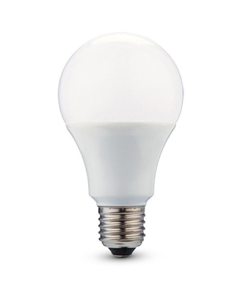 Pære led 15w dæmpbar - dura lamp fra N/A fra lampemesteren.dk