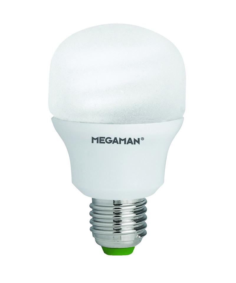 Image of   Pære 18W Softlight E27 - Megaman