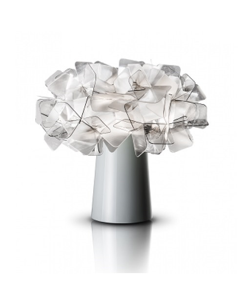 Image of   Clizia Bordlampe Prisme - SLAMP