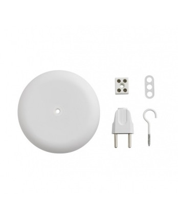 Image of   E27 Pendel E27 Kit - Muuto