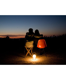 dating anglepoise valaisimet