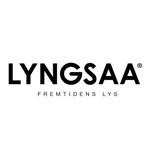 Lyngsaa