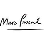 Marc Pascal