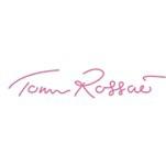 Tom Rossau