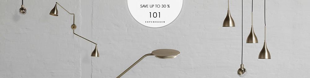 Buy Designer Lamps Online At Lampemesteren Com Large Selection