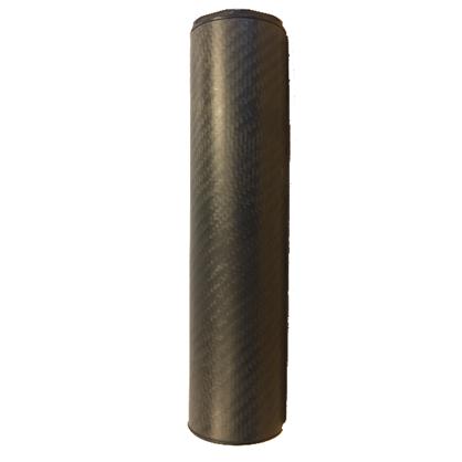A-TEC Carbon2 Lyddæmper