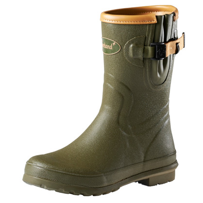 (DAME) Seeland Countrylife lady 10'