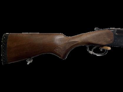 BRUGT BAIKAL MP-27EM-1C