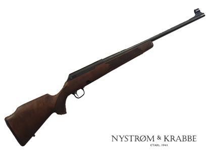 Tikka LH 695 - 6,5x55