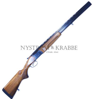 Baikal MP-27EM 20/76