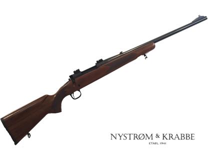 Winchester 70 Riffel - 222rem